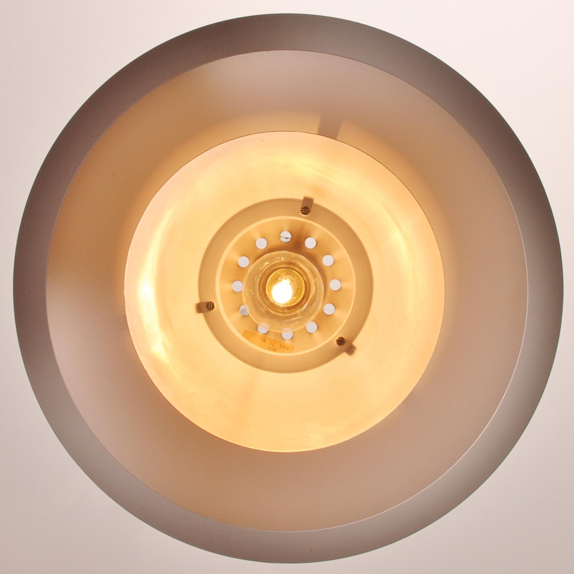 Louis Poulsen Ph5 Lamp Louis Poulsen Ph 5 Pendelleuchte