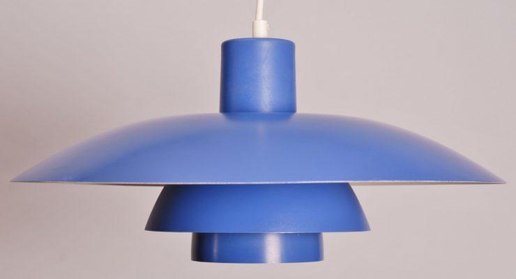 Poul henningsen for louis poulsen ph 43 pendant lamp design from poul henningsen for louis poulsen ph 43 pendant lamp design from 1966 denmark aloadofball Gallery